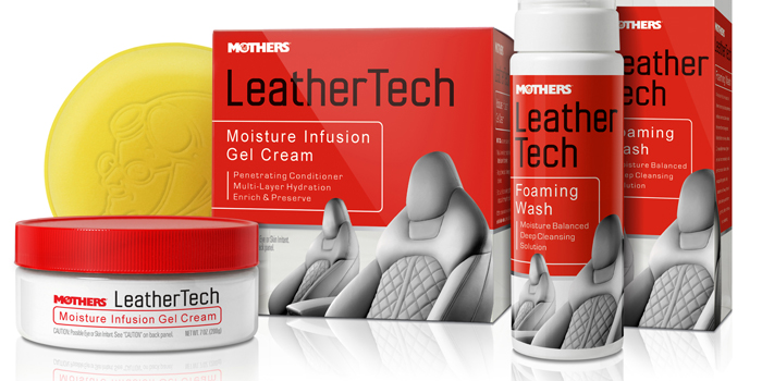 05 29 2013 Mothers Leather Tech 1