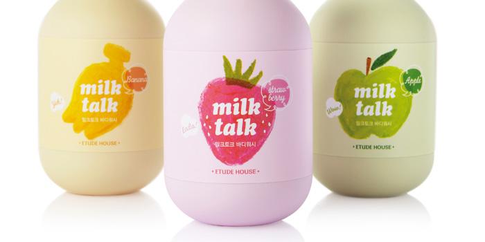 05 30 2013 milk 1