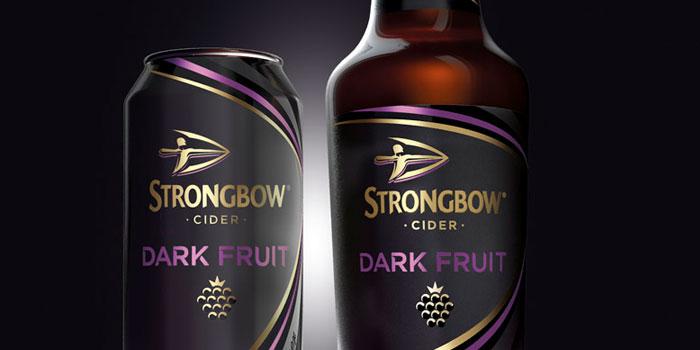 06 04 13 strongbow 1