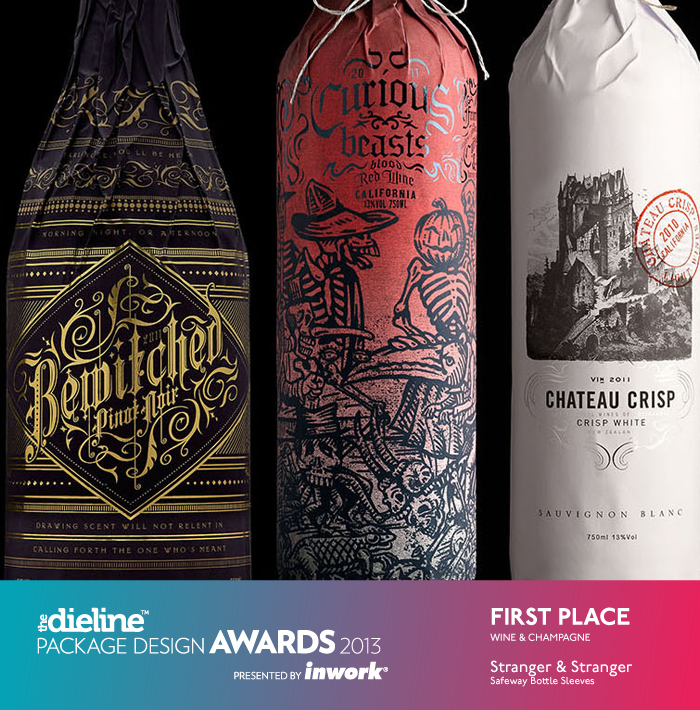 DLAwards13 wine1 1