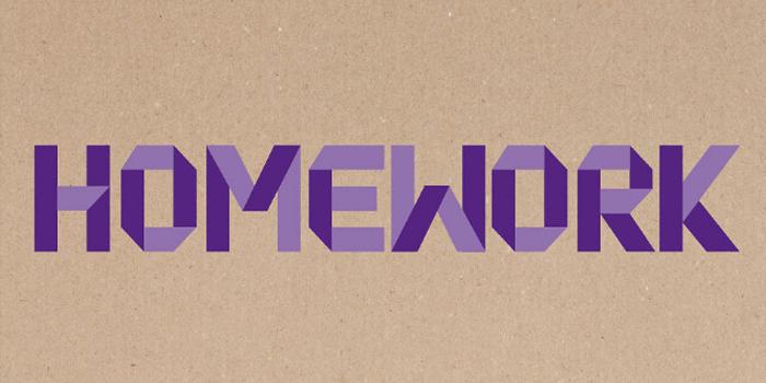 06 11 2013 Homework 1