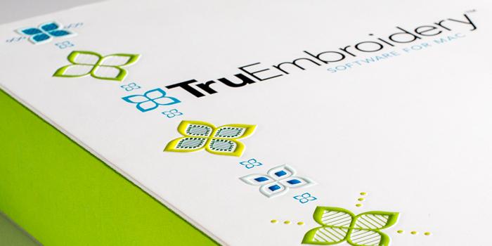 06 11 2013 TruEmbroidery 1