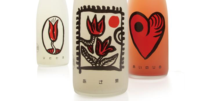 06 11 2013 RiceMagicSakeJapan 1