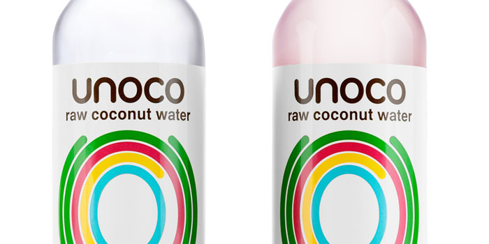 06 12 13 unocowater 1