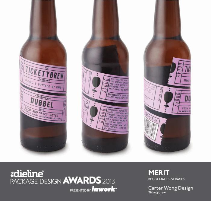 DLWARDS merit beer1 1