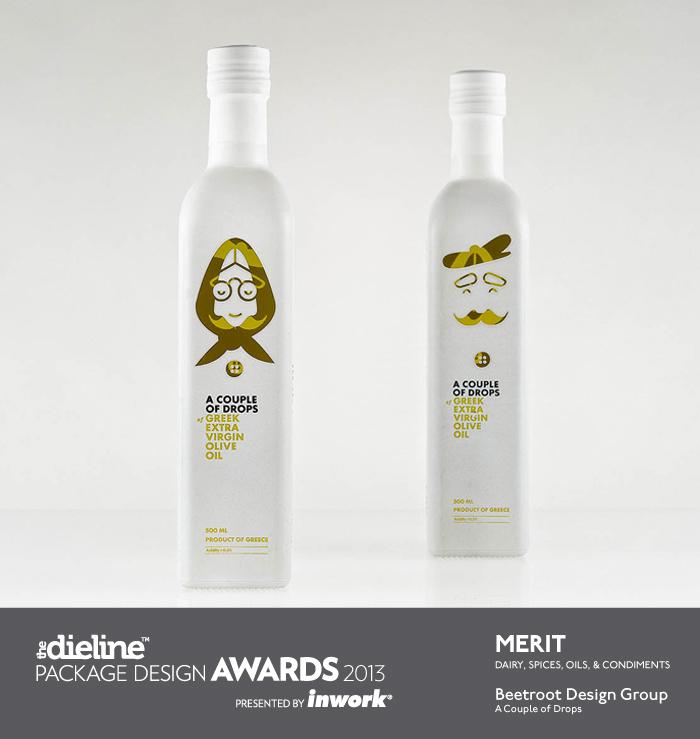 DLAWARDS merits spice oil1 4