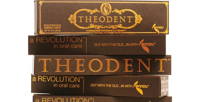 06 15 2013 TheodentToothpaste 1