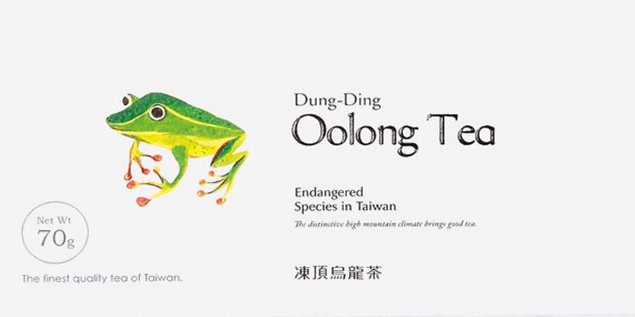 06 15 2013 FormosaEcology TeaGiftSet 1