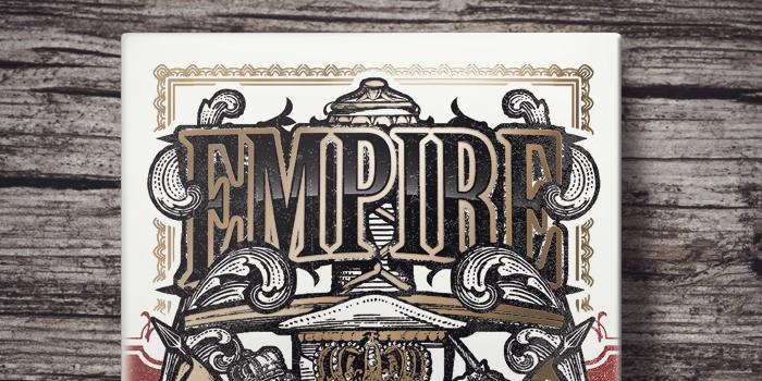 06 18 2013 empire 1