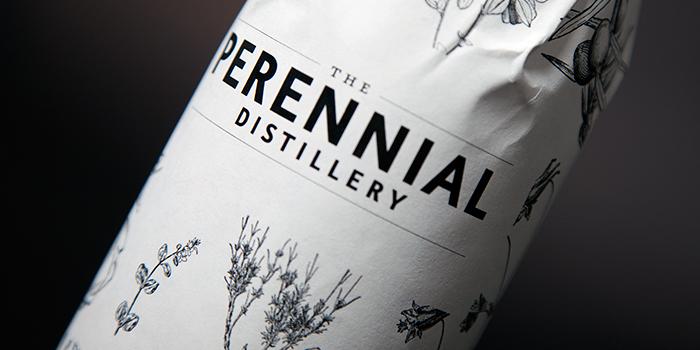 06 18 2013 perennial 1
