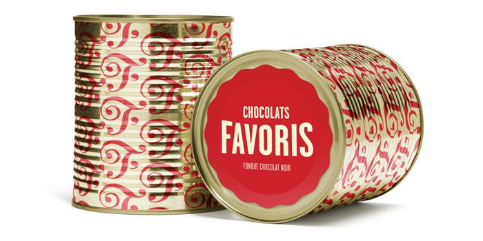 07 02 2013 chocolatsfavoris 1