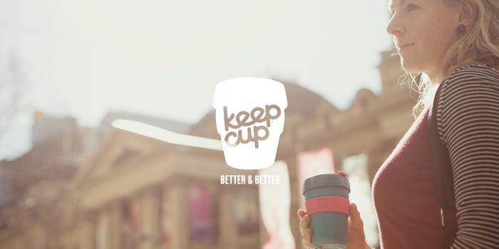 07 08 13 KeepCup 1