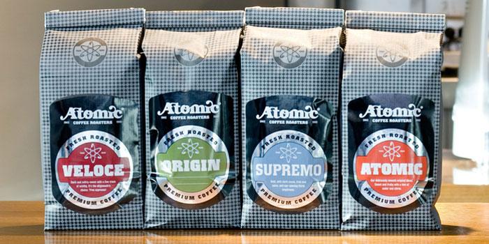 07 10 13 atomiccoffee 1