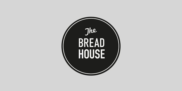 07 12 13 TheBreadHouse 1