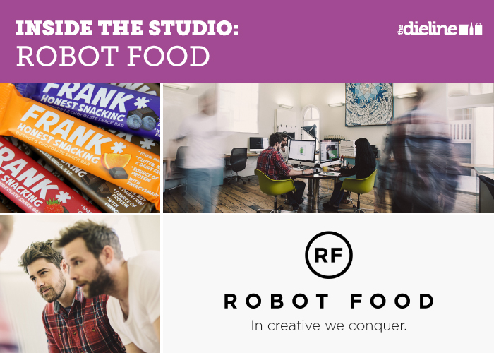 07 19 13 InsideTheStudio RobotFood 1