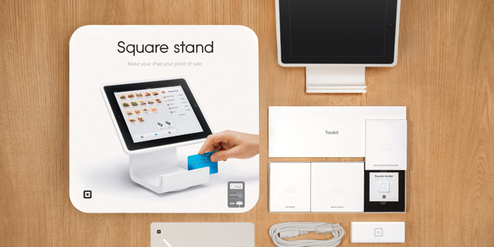 07 15 13 SquareStand 1