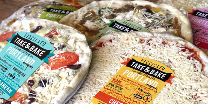 07 19 2013 PizzicatoPizza 1