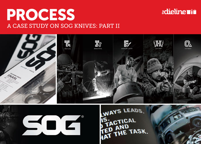 08_07_13_sog_process_preview_1.jpg