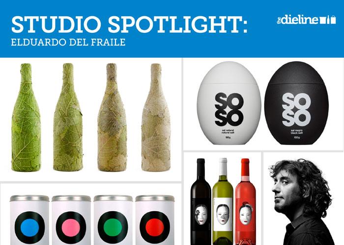 07 29 13 eduardo studio preview