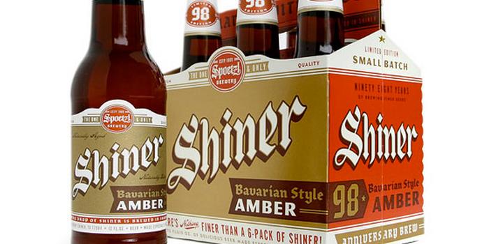 08 01 13 Shiner98 1