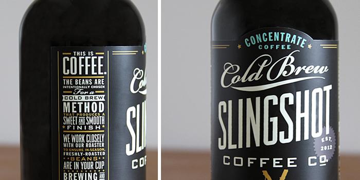 08 04 2013 slingshotcoffee 1