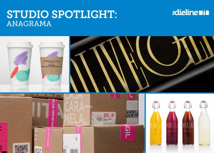 08 08 13 StudioSpotlight Anagrama 1