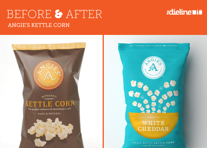 08 08 13 BeforeandAfter AngiesKettleCorn 1