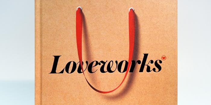 08 07 13 Loveworks 1
