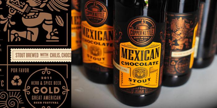 08 09 13 MexicanChocolateStout 1
