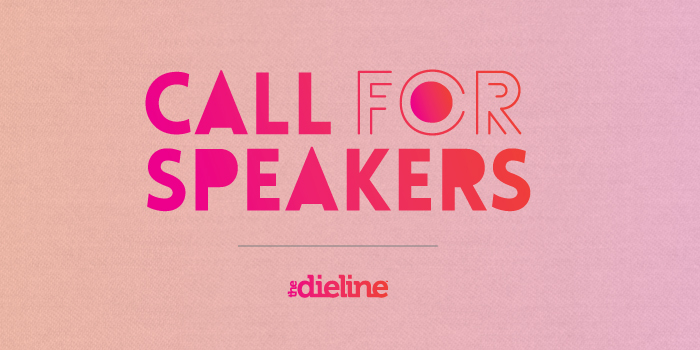 08 12 2013 callforspeakers 1