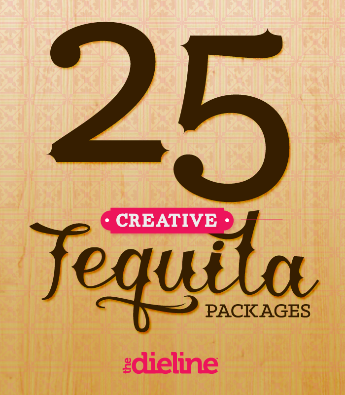 08 12 13 Collection 25Tequila 0