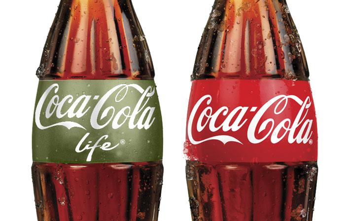 08 12 13 cocacola life 1