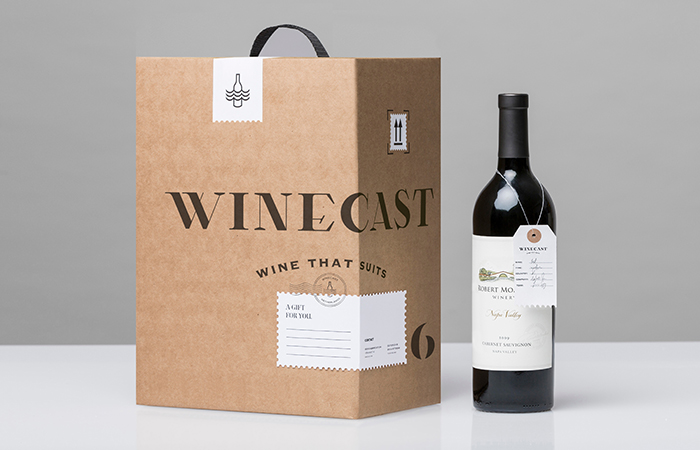 08 23 13 Winecast 1