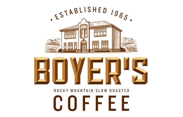 08 25 2013 boyerscoffee 1