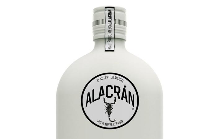 08 25 2013 alacran 1