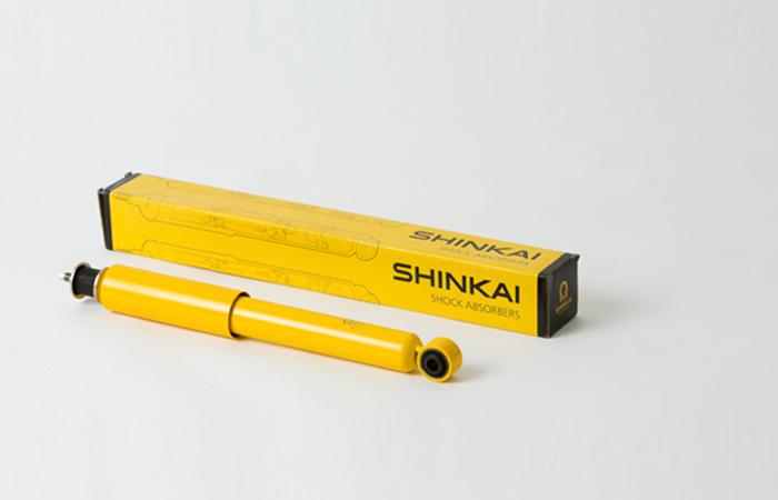 09 02 2013 shinkai 1