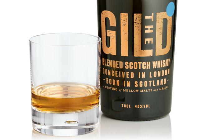09 05 13 thegild scotch whisky 1