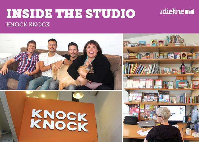 09_04_13_insidestudio_knockknock_1.jpg