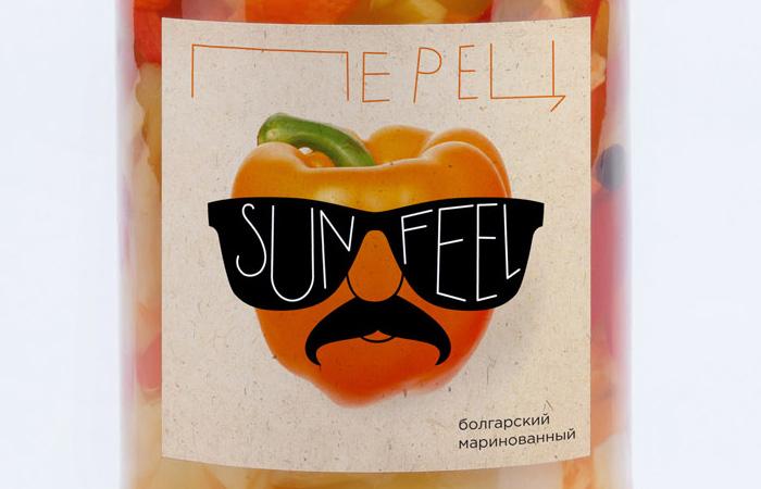 09 19 2013 Sunfeel 1