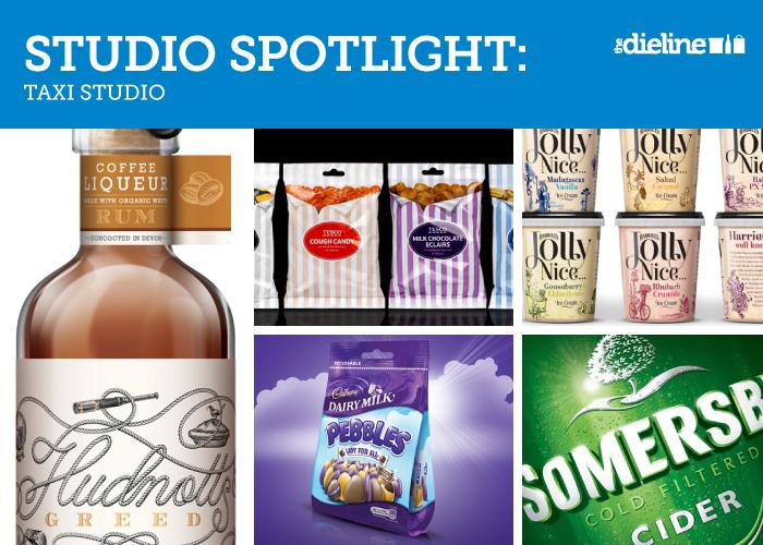 09_24_13_StudioSpotlight_TaxiStudio_1.jpg