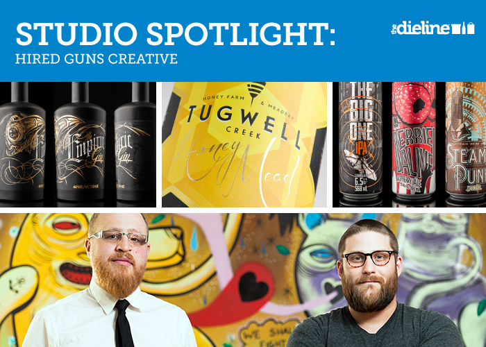 09 24 13 StudioSpotlight HiredGunsCreative 1