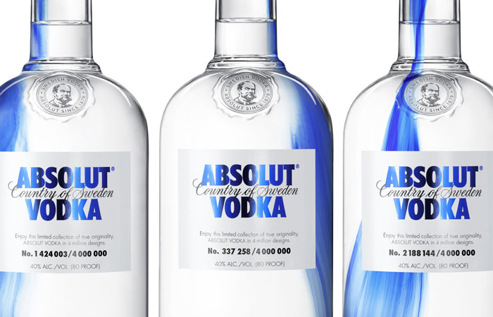 09 26 13 absolut blue 1