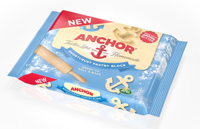 09 30 13 anchor 1