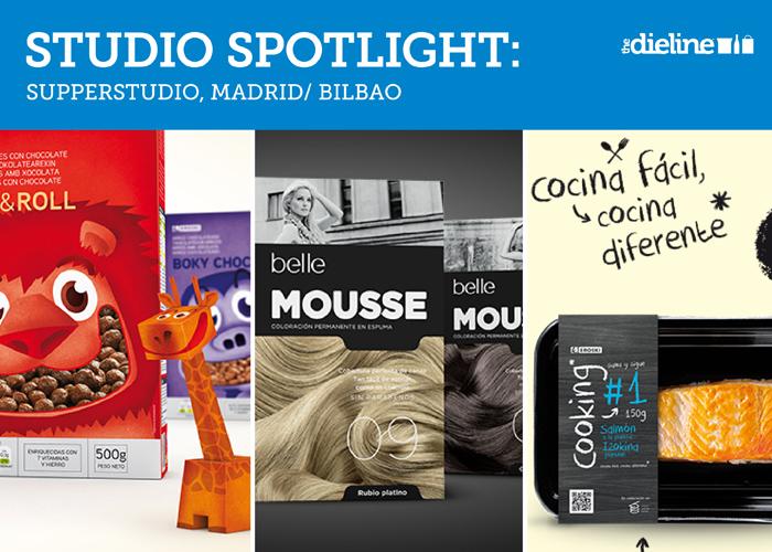 10_09_13_studiospotlight_supperstudio_1.jpg