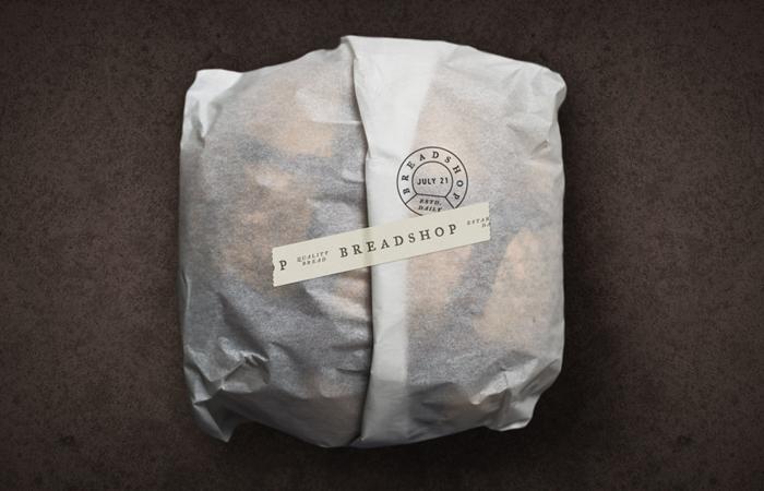 10 02 13 breadshop 1