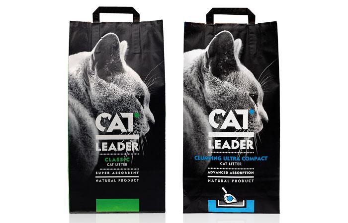 10 01 13 catleader 1