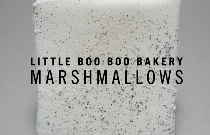 10 03 13 LittleBooBooBakeryMarshmallows 1