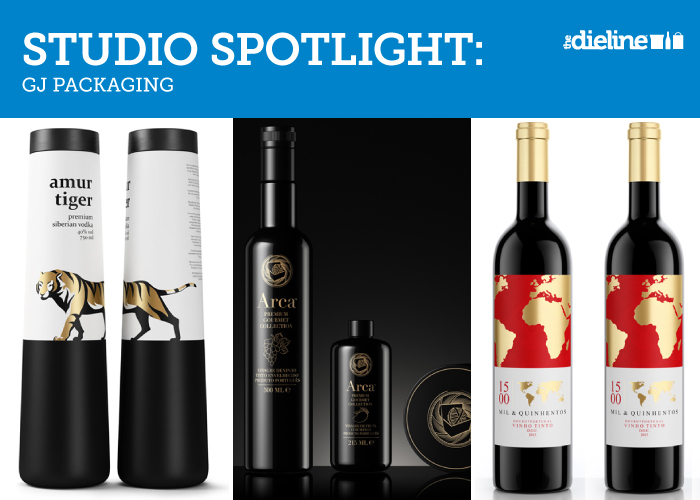 10_03_13_StudioSpotlight_GJPackaging_1.jpg