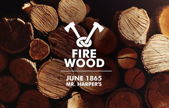 10 10 13 FirewoodVodka 1