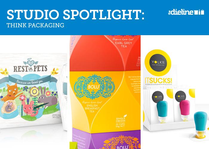 10 20 13 StudioSpotlight ThinkPackaging 1